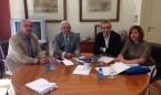 Madrid implanta Geriatría en todos sus hospitales