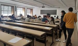 Madrid incluye en las bolsas de empleo del Sermas a los MIR 2021