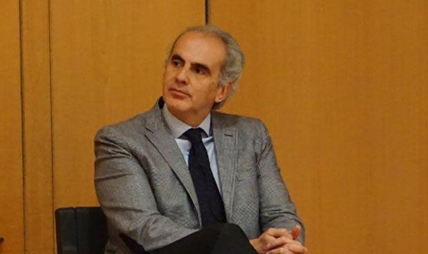 Madrid incorpora onco-hematología para adolescentes en 3 hospitales más