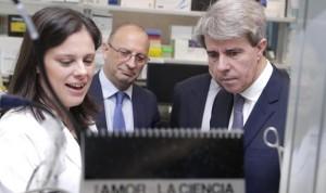 Madrid incorporará el primer equipo de Europa con radioterapia y resonancia