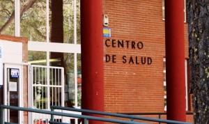 Madrid inicia la construcción de tres centros de salud por 11,8 millones