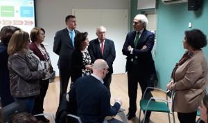 Madrid inicia el plan para reformar su Atención Primaria hasta el año 2023