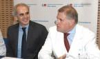 Madrid inicia un estudio cardiovascular en menores supervivientes de cáncer