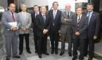 Madrid instaurará en diciembre el visado electrónico de recetas