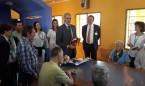 Madrid invierte 1,2 millones en el Instituto Psiquiátrico José Germain