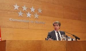 Madrid invierte 8,6 millones de euros para construir dos centros de salud
