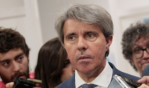 Madrid invierte casi 83 millones para contratar la limpieza de 9 hospitales