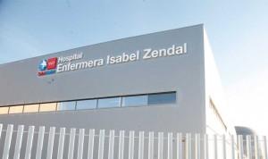Madrid invierte más de un millón de euros en hospitales ante el Covid-19
