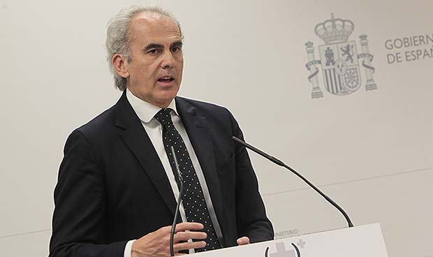 Madrid lanza el Plan de Innovación en Sanidad con 75,4 millones de euros
