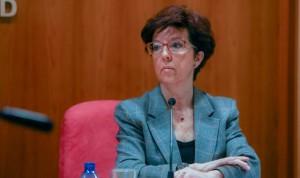 Madrid levanta restricciones en toda la región por primera vez en 8 meses