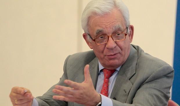 Madrid lidera la supresión de la tasa de reposición en el Interterritorial