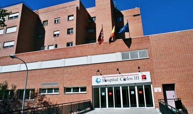 Madrid llega a los 46 casos de coronavirus en la región, 5 de ellos graves