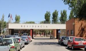 Madrid lleva la cardioprotección a los servicios sociales