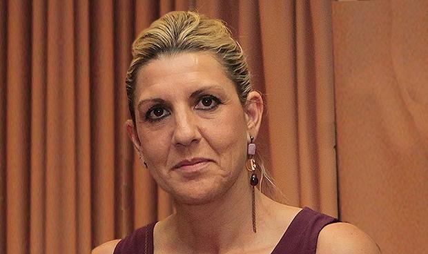 Madrid incorporará médicos y enfermeros jubilados para vacunar del Covid-19