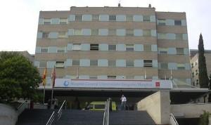 Madrid necesita cubrir 5 jefaturas en tres de sus grandes hospitales