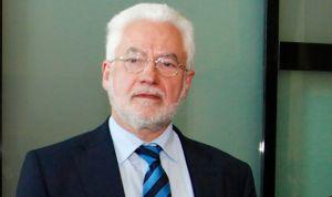 El Sermas negocia extender la carrera profesional a interinos y temporales