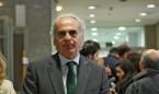 Madrid niega deudas con hospitales privados pero admite retrasos en pagos