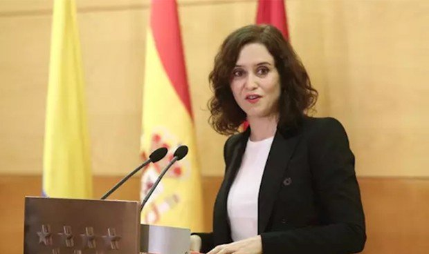 Madrid no exigirá la nacionalidad española para trabajar como médico