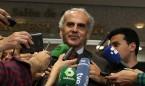 Madrid no impondrá al Ministerio los centros CART de su estrategia regional