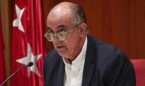 Madrid no registra fallecidos por Covid por primera vez desde julio de 2020