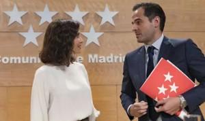 Madrid tramita un nuevo decreto para mejorar la asistencia sanitaria