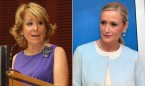 Madrid paga ahora el 'maquillaje' de Esperanza Aguirre a la lista de espera