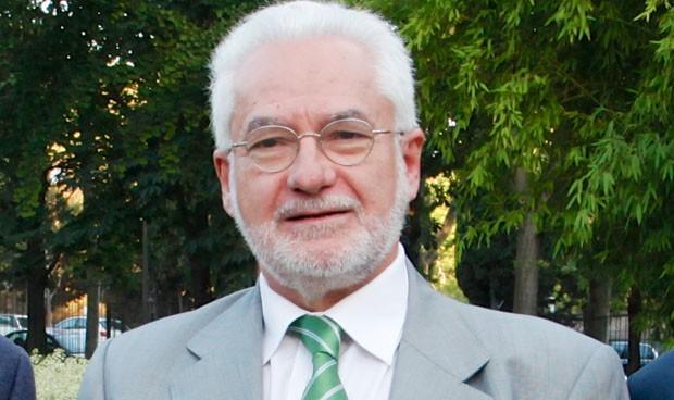 Madrid pagará los trienios atrasados a los investigadores biomédicos