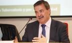 Madrid permite a sus médicos jubilados 'dar clase' a los jóvenes