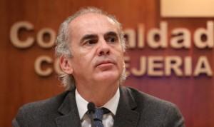 Madrid pide un auto de aclaración a la Justicia al suspender su plan Covid