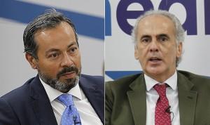 Madrid pide un plan nacional de enfermedades raras y financiación adecuada