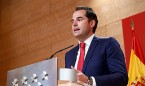 Madrid avanza su plan tras la alarma: restricciones fuera de zonas de salud