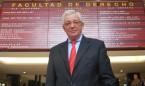 Madrid planea una revolución para sus OPE sanitarias