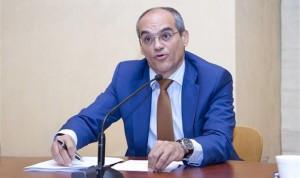 Madrid plantea adaptar este curso su selectividad a estudiantes con TDAH