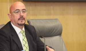 Madrid pondrá en marcha las obras de 9 centros de salud en 2017