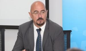 Madrid potenciará la Geriatría de agudos en todos los hospitales