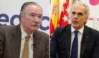 """Madrid potenciará las UCRI por sus """"buenos resultados"""" ante el Covid-19"""