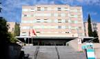 "Madrid, ""preocupada"" porque el Ministerio solo le designe un centro CART"