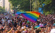 Madrid prepara a sus médicos para el World Pride