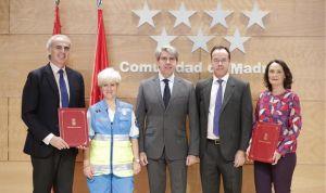 Madrid prepara un estudio pionero para prevenir la muerte súbita