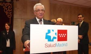 Madrid prepara un plan contra los embarazos no deseados
