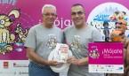 Madrid prepara un plan estratégico para pacientes con esclerosis múltiple