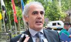 Madrid presenta alegaciones contra el decreto de sanidad universal