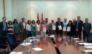 Madrid presenta el Libro Blanco de la Hepatitis C