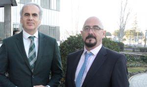 Madrid presenta su Plan de Salud Mental: más sanitarios y refuerzo de la AP