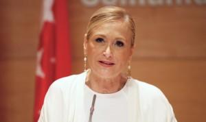 Madrid prohíbe la 'puerta giratoria' a los gerentes de hospital