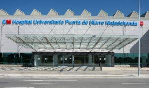Madrid publica los admitidos para 4 Jefaturas de Servicio en 3 hospitales