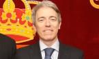 Madrid publica los ganadores del concurso para adjudicarse 14 farmacias