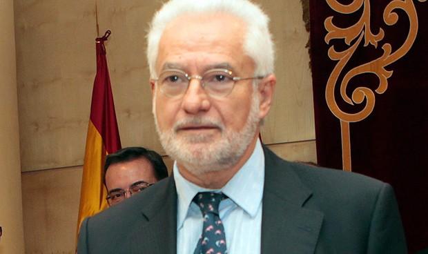 Madrid publica los neurólogos que han superado la primera fase de su OPE