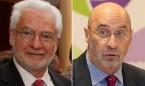 Madrid quiere convertir a 430 sanitarios eventuales en interinos