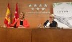 Madrid apuesta por un gran centro de referencia nacional para la ELA